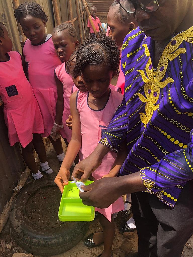 Sierra Leone Visit 20190523 (18).JPG
