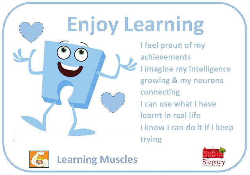 Enjoy Learning.JPG
