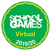 School_Games_virtual_badge.png