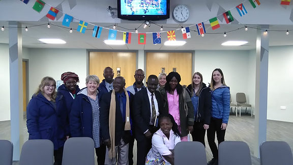 20190310 Sierra Leone Visitors (12).JPG