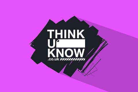 THINK u Know.jpg