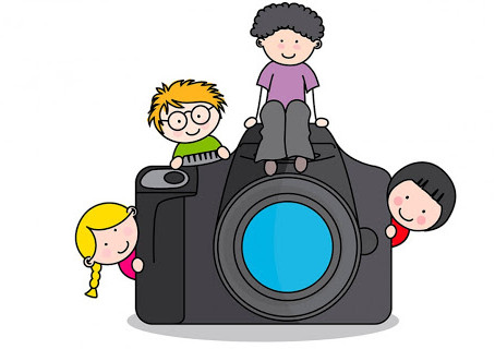 Reminder: School Photograph Day - Friday 28th May