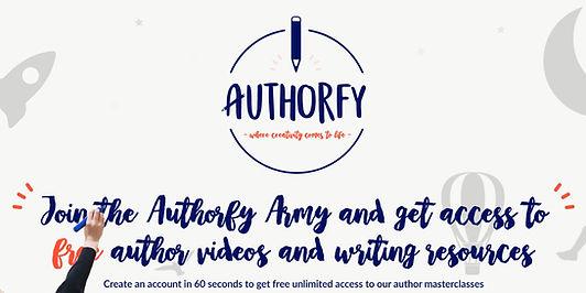 Authorfy.jpg