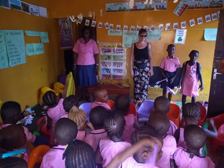 Sierra Leone Visit 20190520 (14).JPG