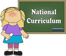 National_Curriculum_300x254_1.jpg