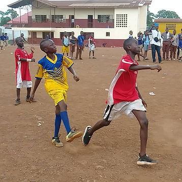 20190619 IPC Football Tournament (13).JP