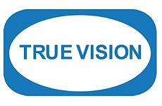 true vision.jpg