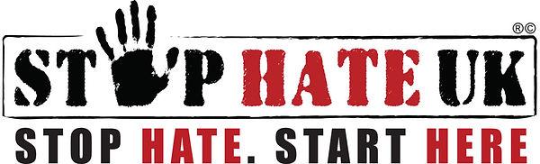 Stop-Hate-UK-1024x311.jpg