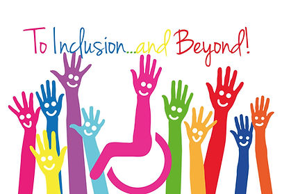 To inclusion and beyond.jpg
