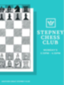 Chess Club 1.JPG