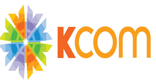 kcom-logo.jpg