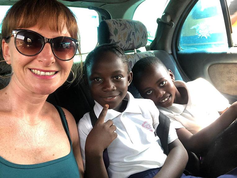 Sierra Leone Visit 20190522 (3).JPG