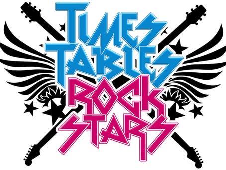 TT Rock Star Fever Sweeps Through Stepney