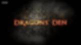 DragonsDenUK17.png