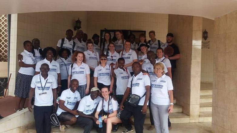 Sierra Leone Visit 20190519 (1).JPG