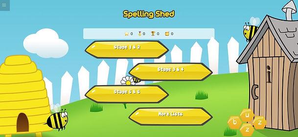 Spelling Shed logo.JPG