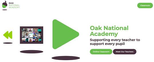 Oak National Academy.jpg
