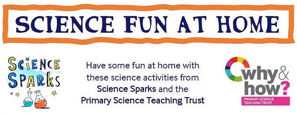Science Fun At Home.jpg