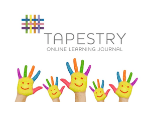 Message to EYFS Parents - Tapestry