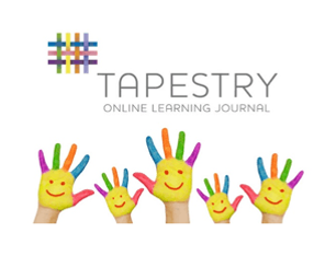 Tabestry-logo2.png