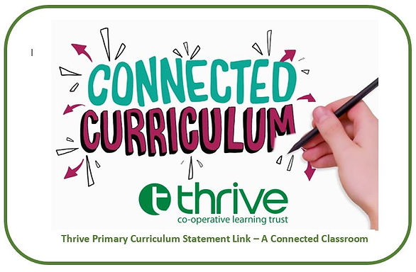 Thrive Connected Curriculum Statment Logo.JPG