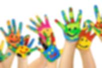 eyfs-play-hands.jpg