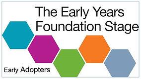 EYFS Early Adopters logo.JPG