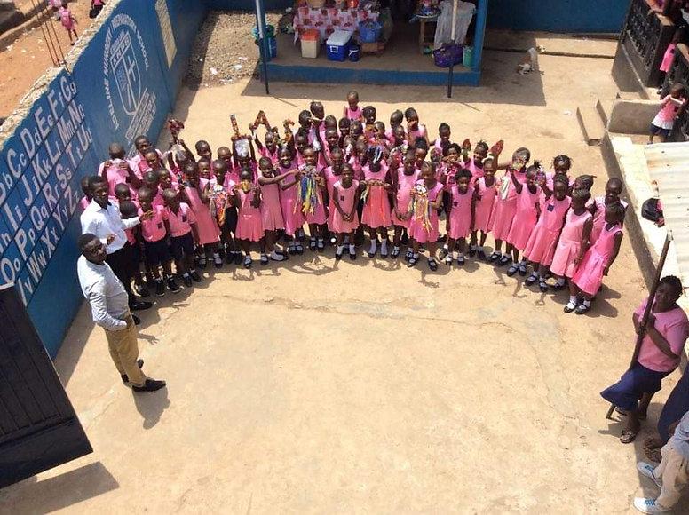 Sierra Leone Visit 20190521 (18).JPG