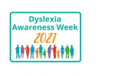 Help for Parents of Children with Dyslexia