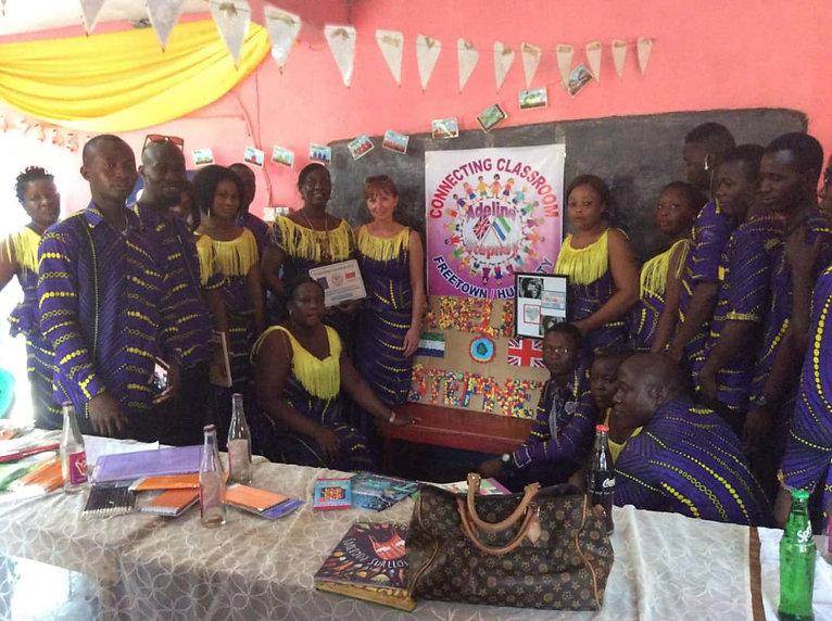 Sierra Leone Visit 20190523 (7).JPG