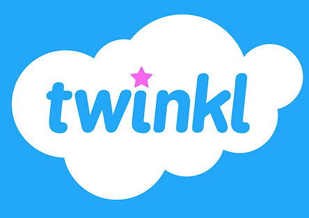 Twinkl_Logo_300dpi.jpg