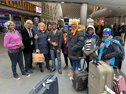 20190308 Sierra Leone Visitors (13).JPG