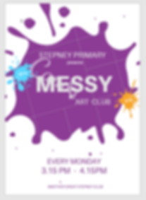 MESSY CLUB.PNG