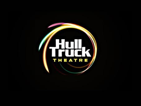 Year 6 Hull Truck Workshop