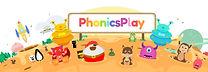 Phonics play.jpg