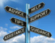 Help-signpost.jpg