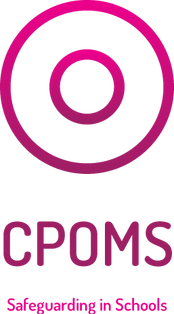 CPOMS-Logo-Vert.png
