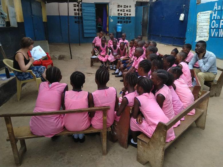 Sierra Leone Visit 20190521 (7).JPG