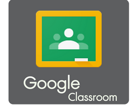 Google Classroom Remote Learning, Chrome Books & Free School Meals - Year 2