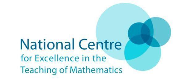 NCETM Maths Resources Website