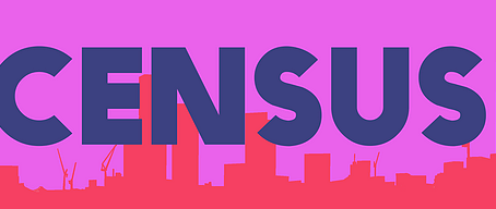 School Census Day Special Menu