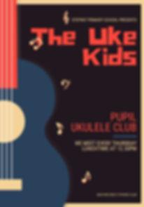 Uke Kids Poster.JPG