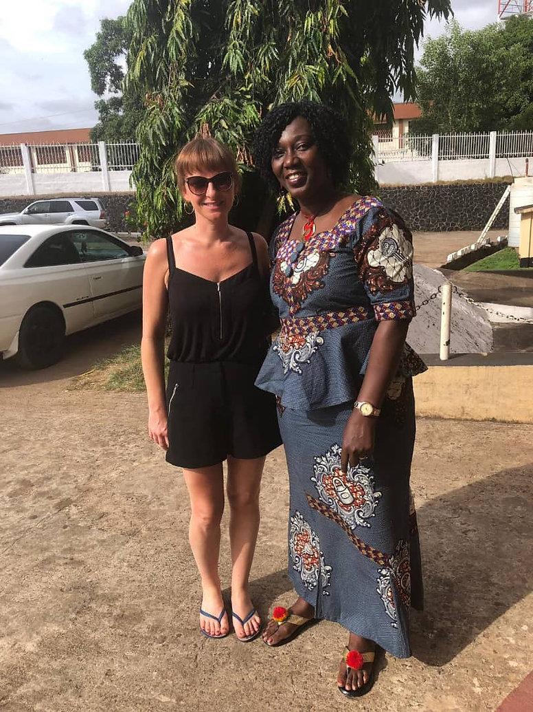 Sierra Leone Visit 20190524 (2).JPG
