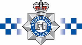 humberside police.png