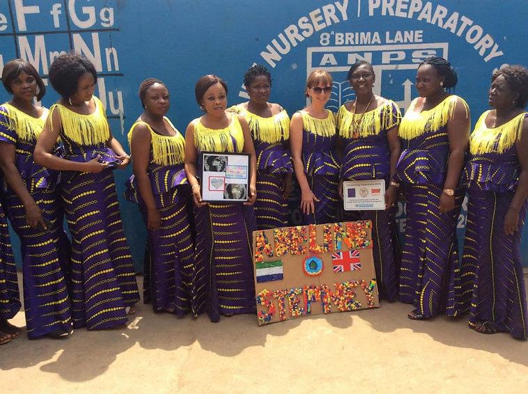Sierra Leone Visit 20190523 (11).JPG