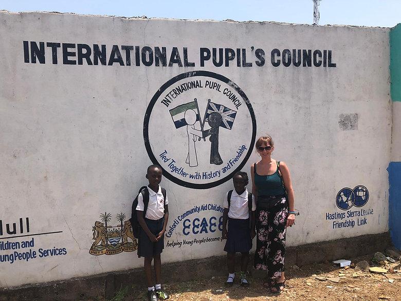 Sierra Leone Visit 20190522 (6).JPG