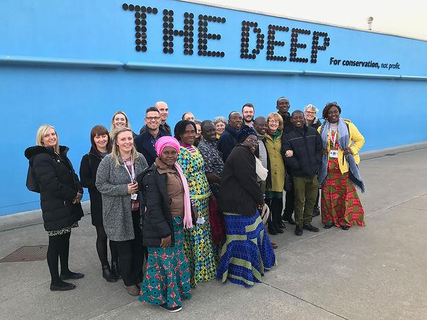 20190311 Sierra Leone Visitors (9).JPG