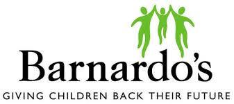 Barnardos link.jpg