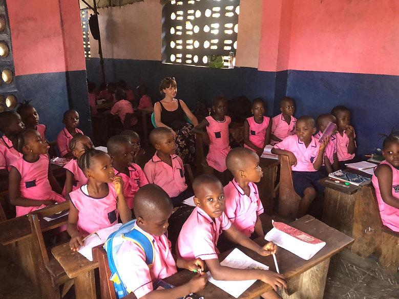 Sierra Leone Visit 20190520 (9).JPG