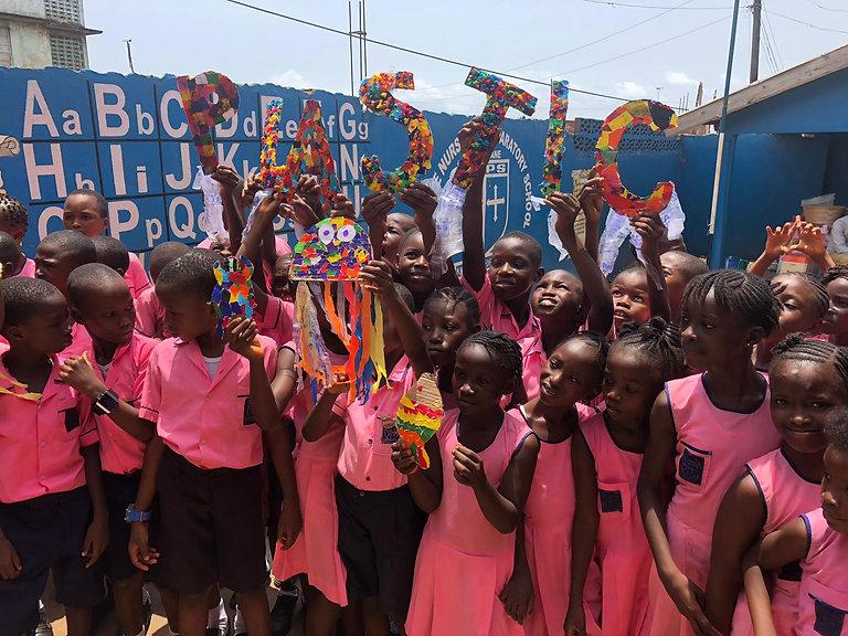 Sierra Leone Visit 20190521 (16).JPG